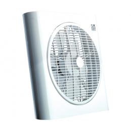 Vortice Ventilatore Ariante 30 rotante pluridirezionale 3 velocità 1300 m3/h mod. 60790