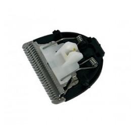 CS-00144452 Blocco taglio lama per regolabarba AirForce Ultimate Rowenta