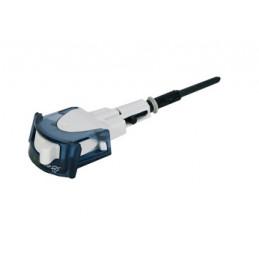 CS-41959579 Valvola con sistema anticalcare x ferro Effectiv Anticalc DW4210D1 Rowenta