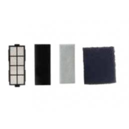 35601901 Kit filtri per robot Kyros Hoover