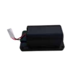 35601902 Batteria per robot Kyros Hoover
