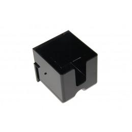 5313226191 Contenitore capsule per macchina del caffè Lattissima Plus EN520, F411, F416, F421, Nespresso