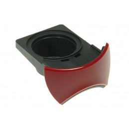 7313237931 Porta capsule per Jovia EDG250.R e NDG250.R Dolce Gusto / Nescafè