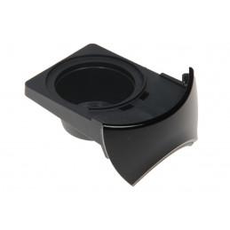 7313237941 Porta capsule per macchina del caffè Jovia EDG250 Dolce Gusto