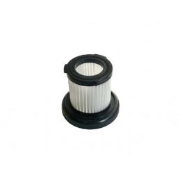 PAEU0233 Filtro Hepa X AS519 FLY