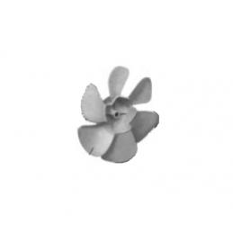 1211000003 Ventola per ventilatore Ariante 25 Vortice