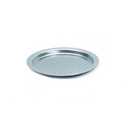 6032105100 Filtro Alicia 4 tazze