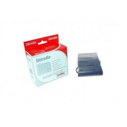 5512810041 Filtro Anticalcare Stirella Simac 3020P