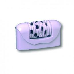 81465100 Gruppo epilatore standard Braun Silk Epil