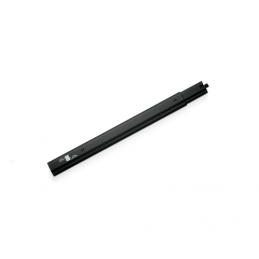 SLDB2568 Tubo Vaporetto attacco ovale