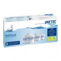 7409 Cartuccia filtrante Imetec V01860
