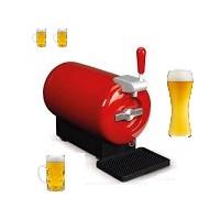 Spillatori birra